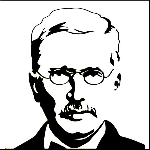 IGS Friedrich Wilhelm Raiffeisen